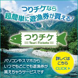 tsuri-tickets_banner_250_250