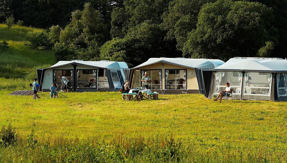 camping-987707_960_720