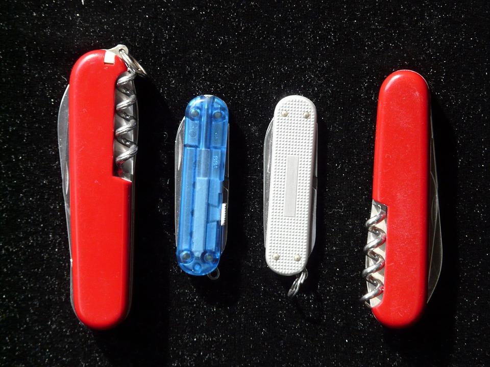 pocket-knife-6552_960_720