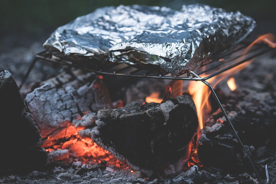 campfire-1548787_960_720