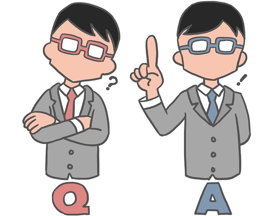 japanese-1206509_960_720