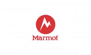 logo-marmot