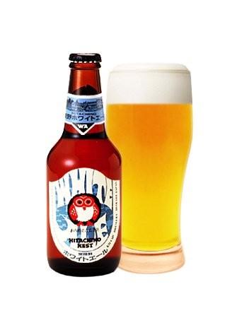 ネストビール