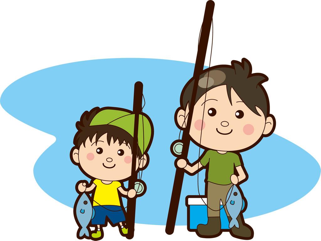 川釣り入門管理釣り場でお手軽川遊び 川遊びマップ