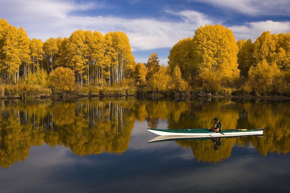 kayak-1465191_960_720